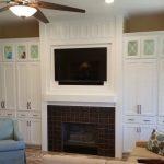 custom fireplace 3